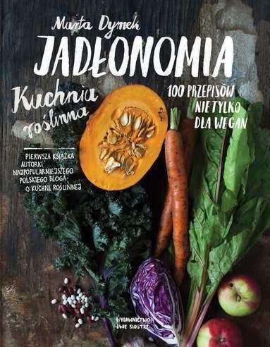 jadlonomia-kuchnia-roslinna-b-iext27482676